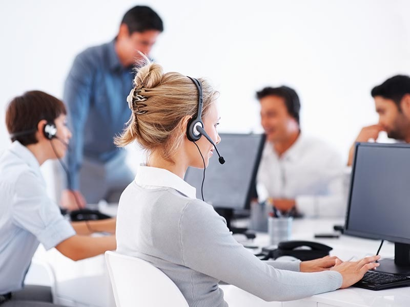 Answering Service Agency through Live Live Live Live Answering Services Company