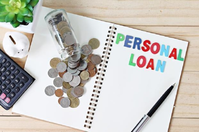 Here Is How Your Loan Repayment History Affects Your Personal Loan Eligibility