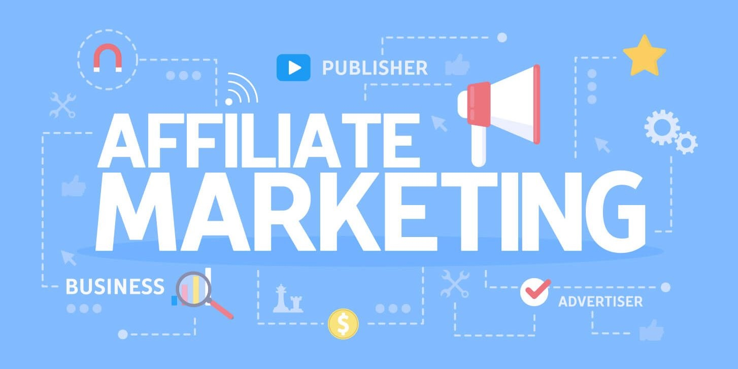 Gaining more knowledge in affiliate marketing