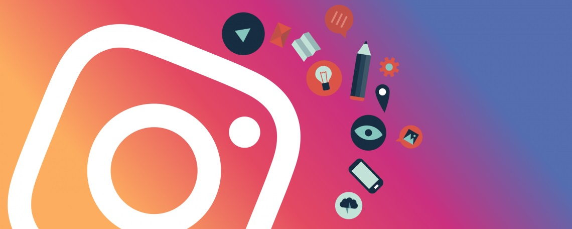 Will You Benefit From Buying Instagram Followers?
