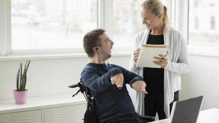 All that you Need to Know About NDIS