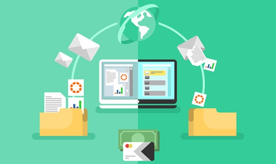 7 Key Features Of A Document Management System