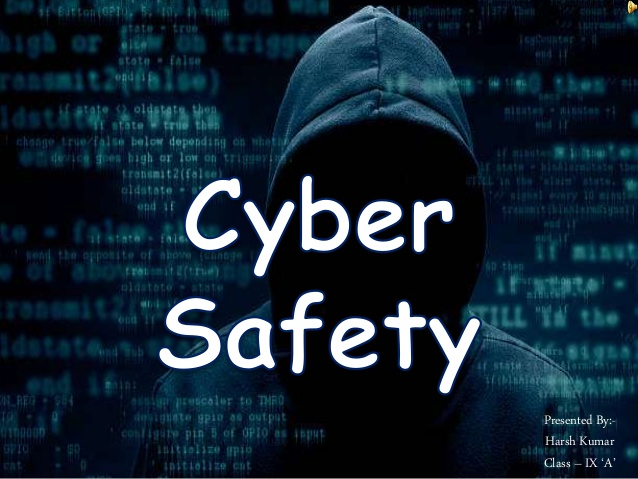 Cyber Safety Practices That Reduce The Risk Of Malware And Phishing Attacks