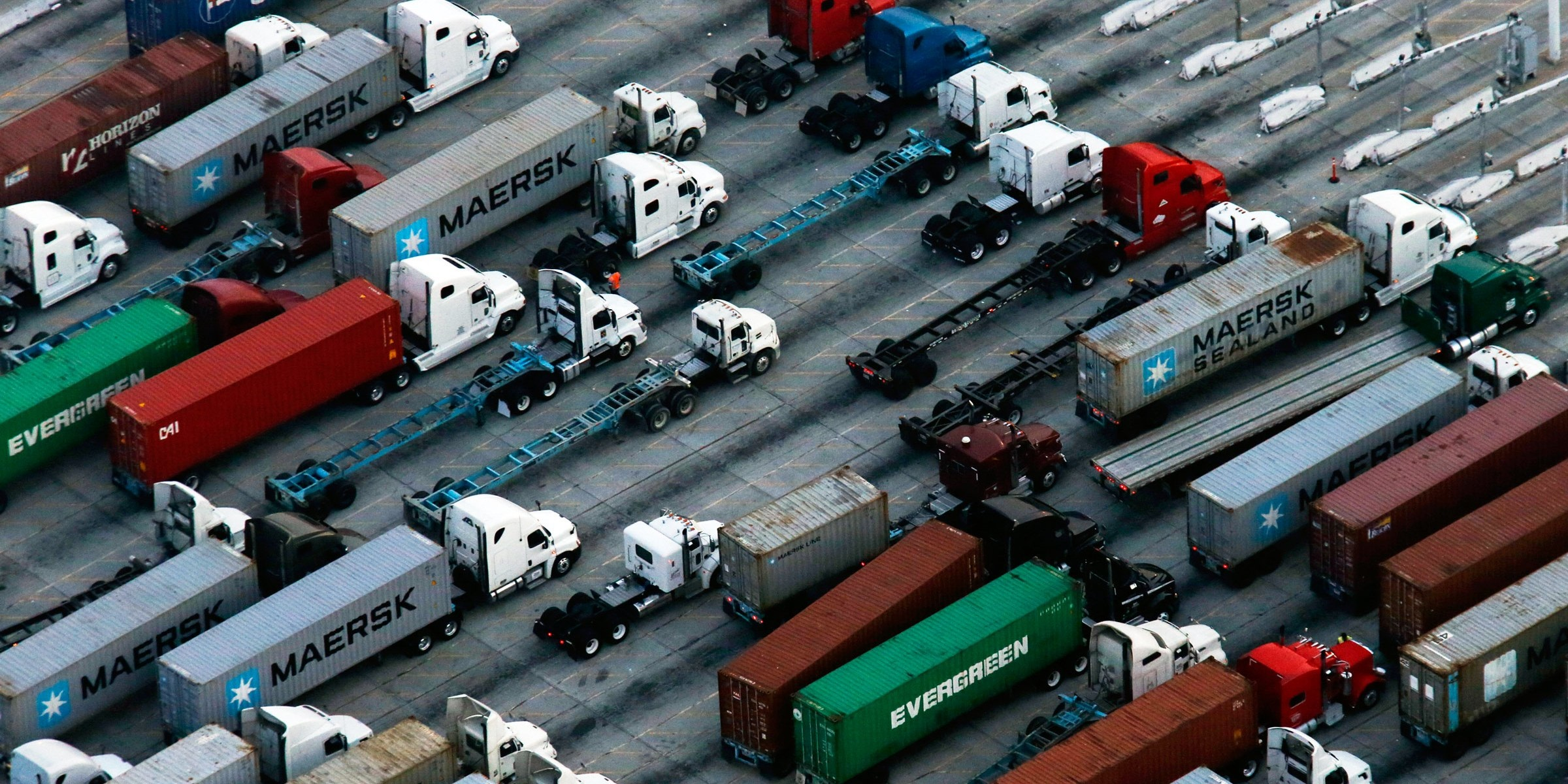 How to Reduce the Cost and Risks in Transportation and Logistic Management?
