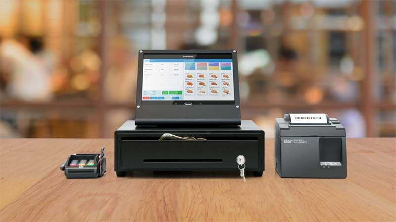 Getting to know about POS