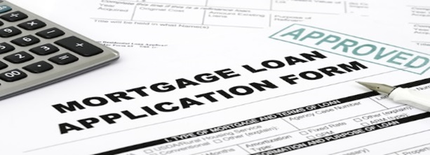 How to Make a Mortgage Application in Belfast