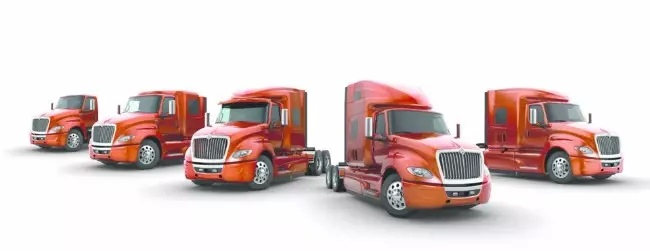 Finding And Hiring Good Truck Drivers