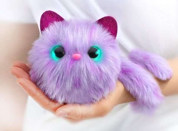 Brilliant Simple Handmade Gifts Ideas