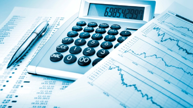 Get the Incredible Accounting Service from VATCPA