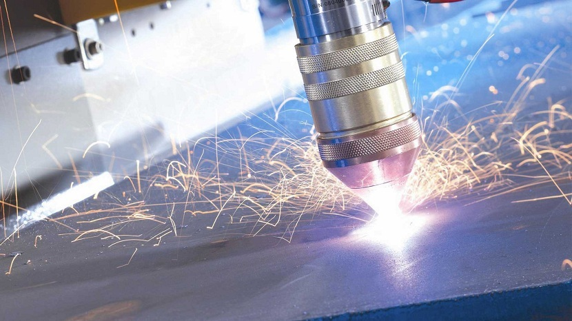What benefits will a laser cutting machine bring?