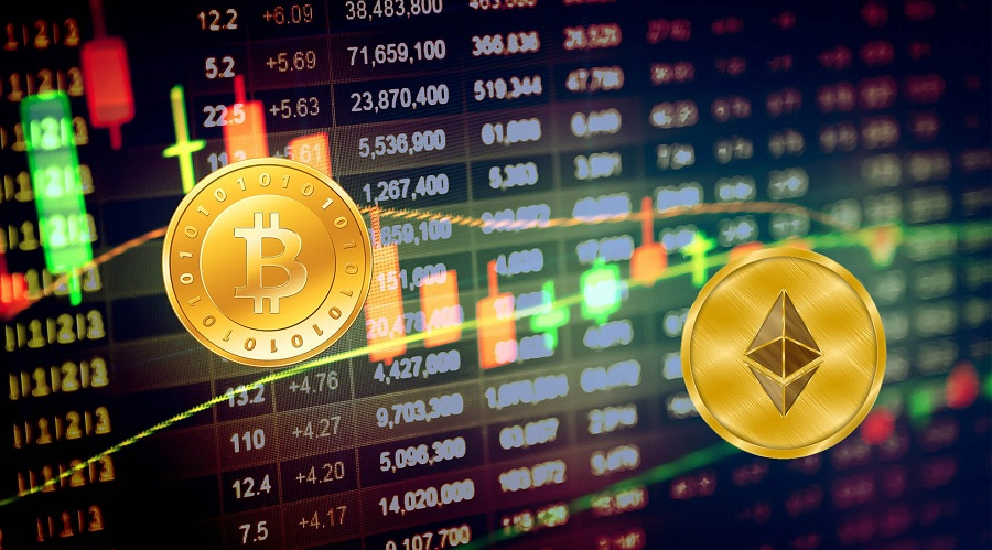 Things you should beware of before investing in cryptocurrency