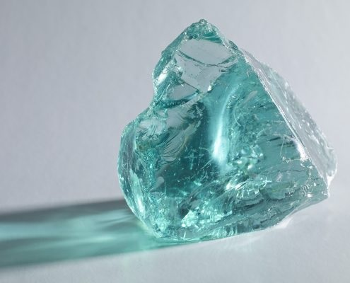 What are Quartz Crystals Used For?