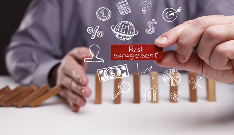 Things You Should Know About Legal Risk Management