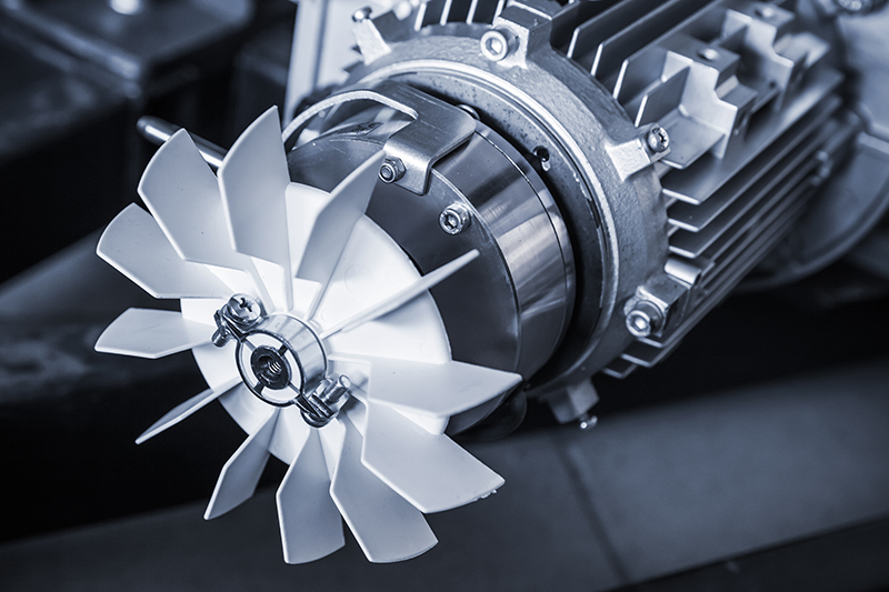 How To Get Manufacturing Financing