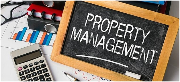 Benefits of Finding after Hour Property Management Call Services