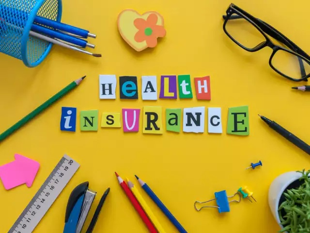 4 Health Insurance Portability Checks You Should Be Making