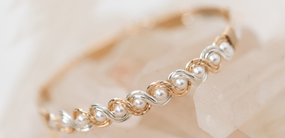 Some Creative Ideas to Start Pearl Jewelry Business