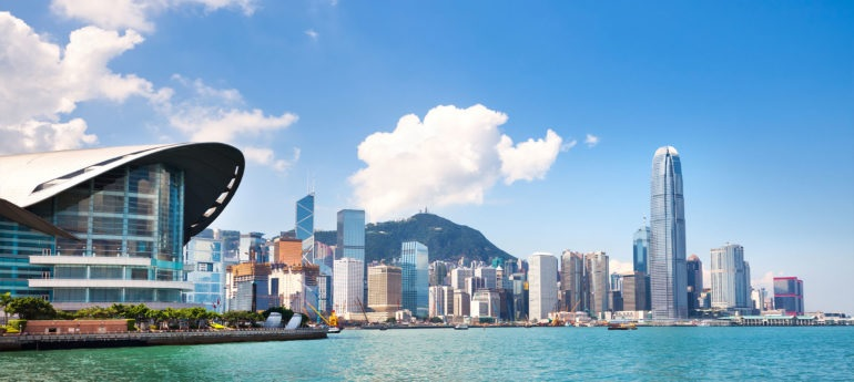 How A Professional Agency Can Assist To Register A Business In Hong Kong?