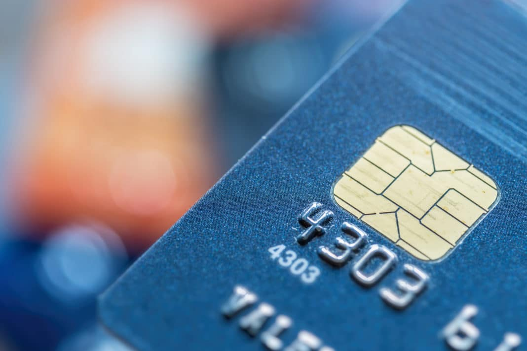 Smart Payment Platform: Ensuring Seamless and Secure Transactions