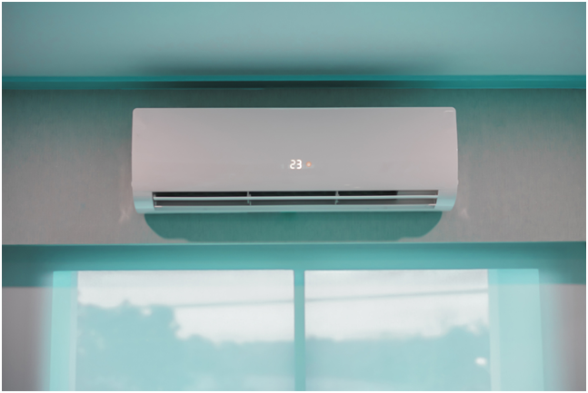 Choosing the Right Commercial Split System Air Conditioner