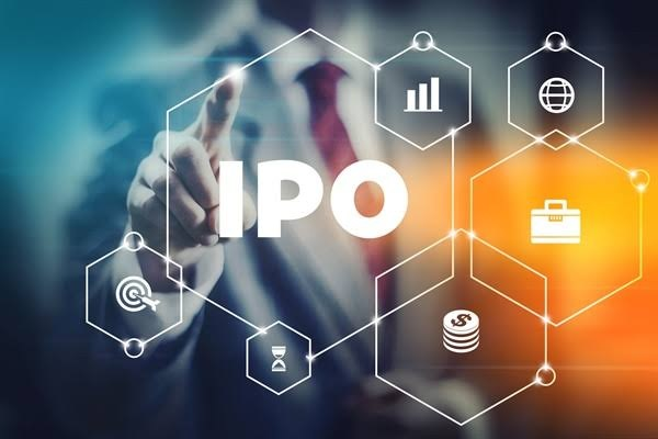 Get The Best IPO Advisory Services