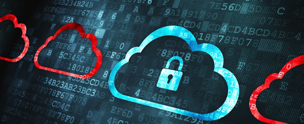 Establish A Layered Approach for IIoT To Avoid Online Security Breaches