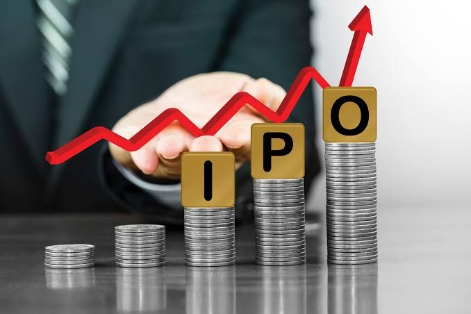 How To Pick The Best IPO Advisors