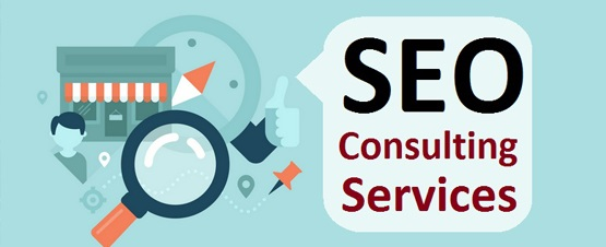 An Overview Of SEO Consulting