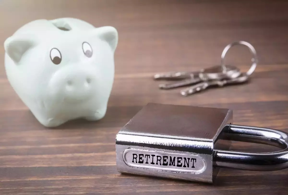 3 challenges of retirement planning and how to overcome them