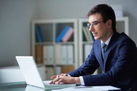 Reasons to Get a Business Loan