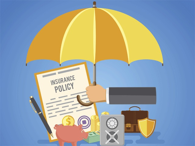 Check out for these parameters before buying term insurance for yourself