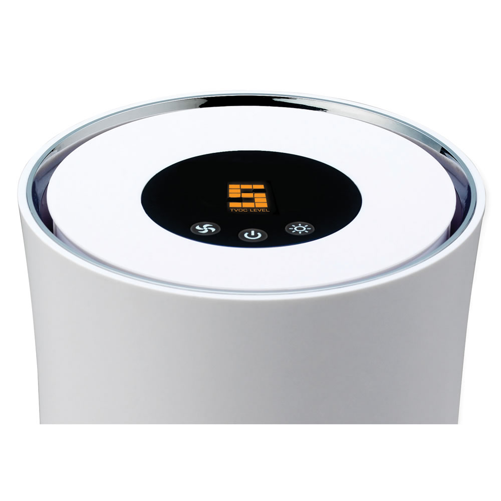 Buying Guide for Air Purifier -: How to Choose the Perfect Air Purifier