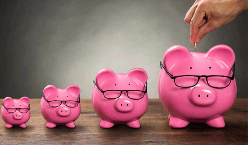 Along with bank account, know these other savings and investment options to safeguard yourself