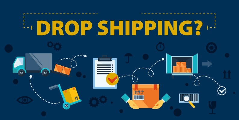 Now How To Dropship On Ebay And Get Success In Online Sales