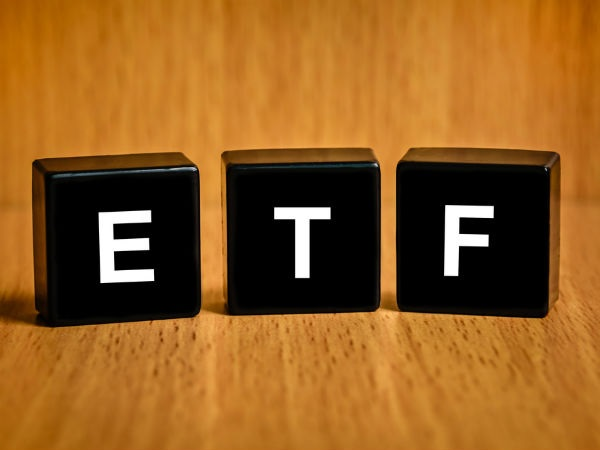 ETF India 2020 – important things to know
