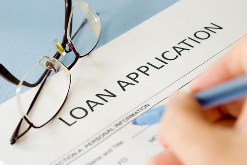 What You Need To Know Before Borrowing For A Personal Loan