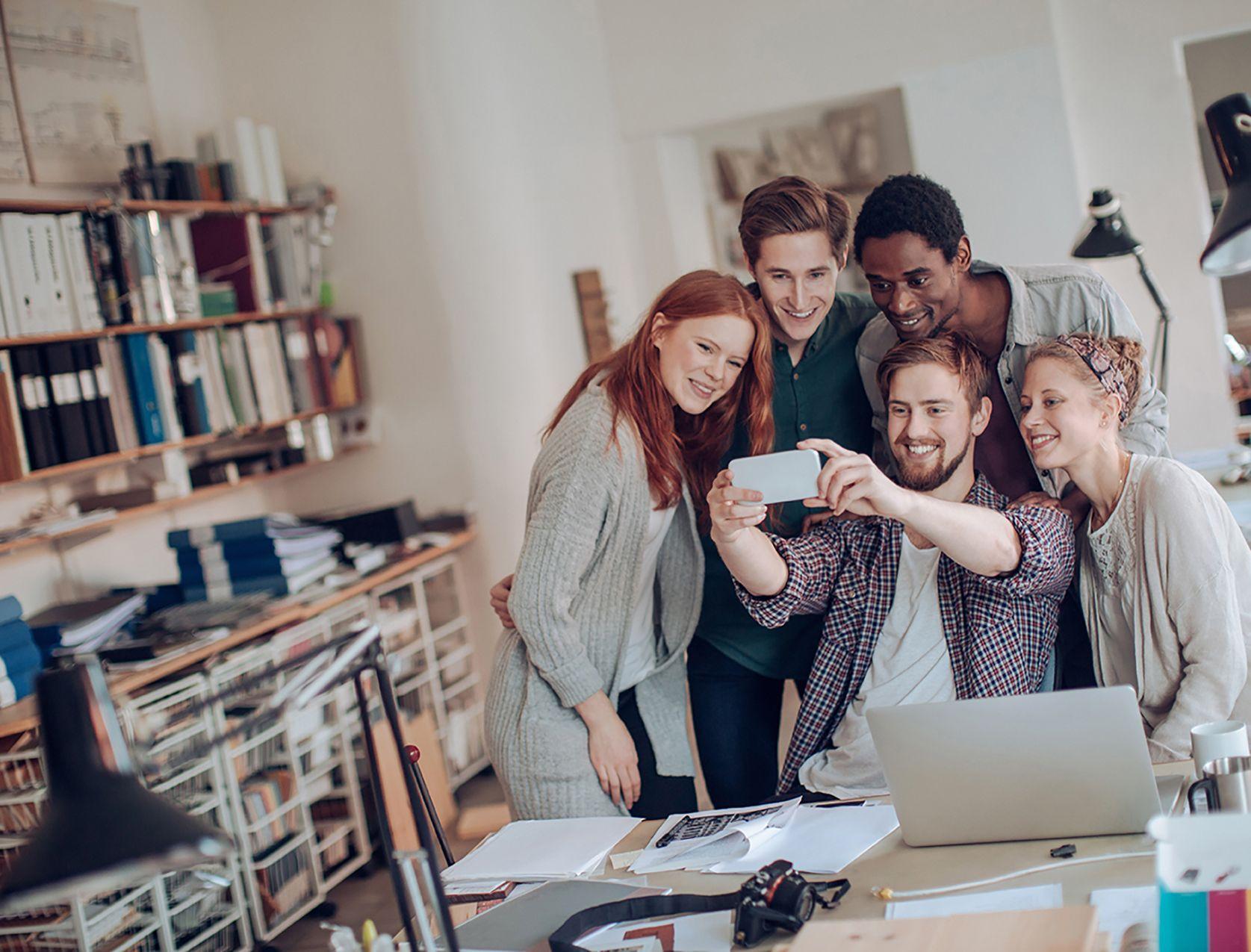 Alternative Employee Benefits