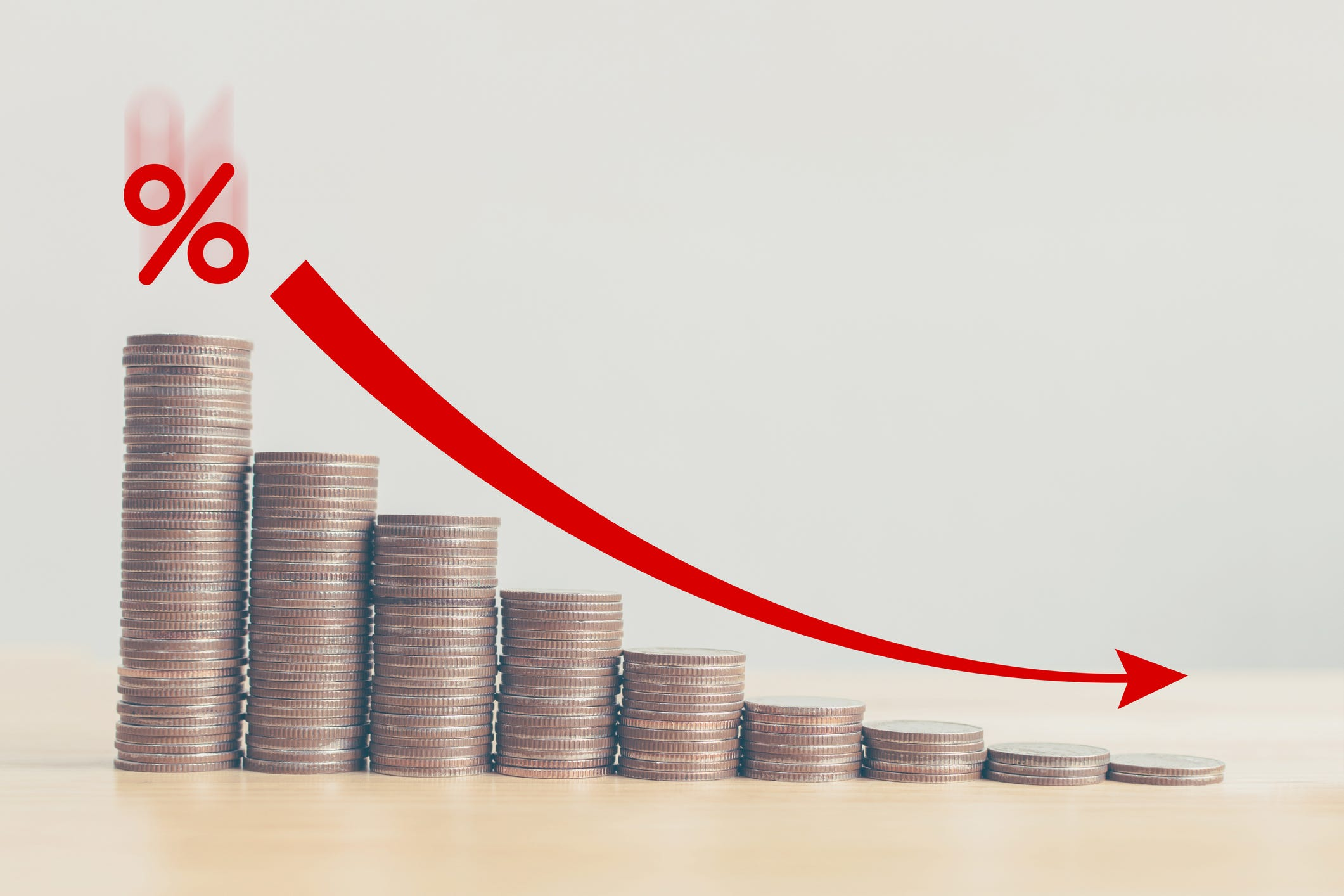 Where Can I Get A Loan With Low-Interest Rate?